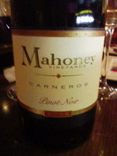 Mahoney_2